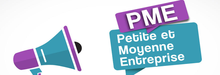 Business pme